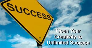 Creativity-Ebook