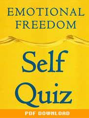 EF-Self-Quiz
