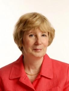 Gail-McMeekin