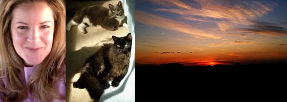 Valerie-Collage-2-Sunset