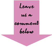 leave-a-comment