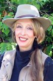Diane Dreher