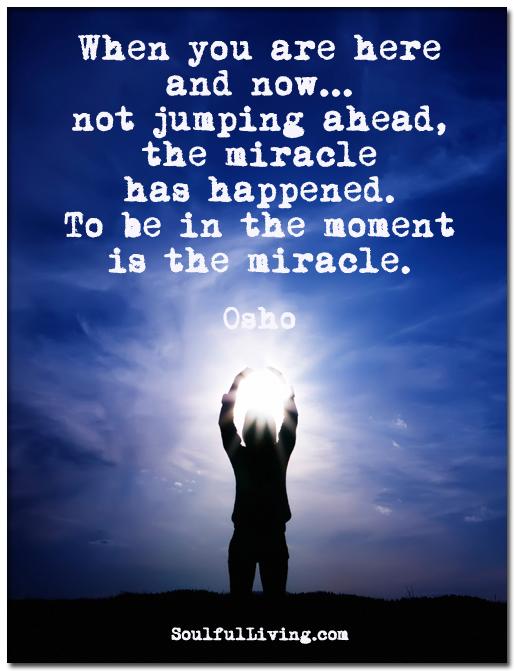 osho quotes on joy quotesgram