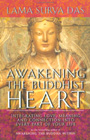 Awakening to the Buddhist Heart