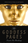 Goddess Pages by Laurie Sue Brockway