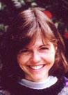 Jennifer Baltz