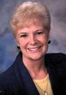 Kay Nuyens