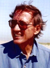 Lionel Fisher
