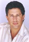 Robert Rabbin