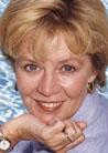 Suzanne Zoglio, Ph.D.