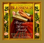 Blessings by Rosemary Guiley