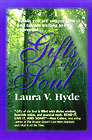 Gifts of the Soul by Laura Hyde