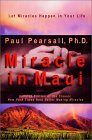 Miracle in Maui by Paul Pearsall