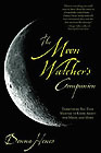 The Moon Watcher's Companion by Donna Henes