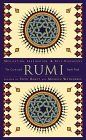 The Card and Rumi Book Pack by Eryk Hanut