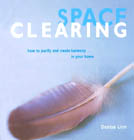 Space Clearing by Denise Linn