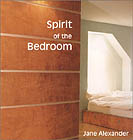 Spirit of the Bedroom by Jane Alexander