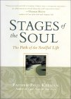 Stages of the Soul by Father Paul Keenan