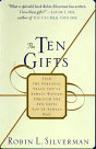 The Ten Gifts by Robin Silverman