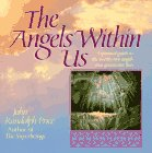 The Angels Within Us by John Randolph Price
