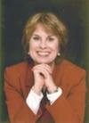 Carol Adrienne