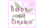 Over 13,000 Natural and Organic, Eco-Conscious Products that Honor Your Body, Your Soul, and Our Precious Planet Earth.