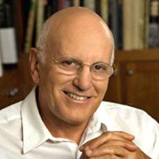 David Richo, PhD - Featured Author