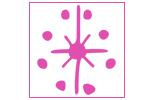 Divine Spark Sessions - Life Purpose Coaching