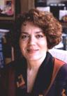 Lucia Capacchione, Ph.D., A.T.R.