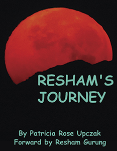 PATRICIA UPCZAK - Reshams-Journey-300