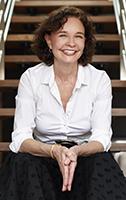 SONIA CHOQUETTE Profile Photo