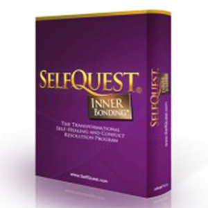 SelfQuest Online Program - Prize
